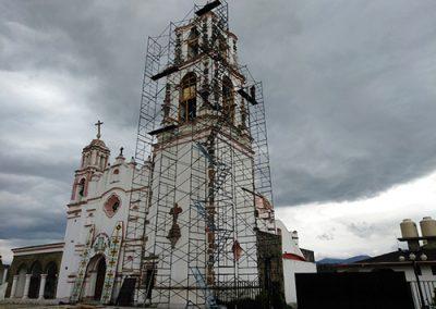andamiosyaccesorios-iglesia4