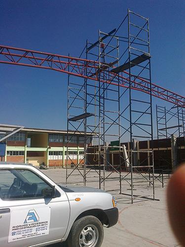 andamiosyaccesorios-torres11